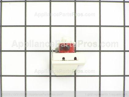 GE Relay Start WR07X10082 from AppliancePartsPros.com