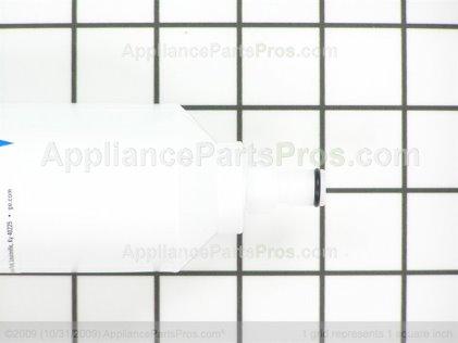 GE Refrigerator Water Filter GXRTQR from AppliancePartsPros.com