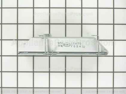 GE Resistor WH12X10250 from AppliancePartsPros.com