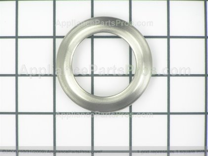 GE Ring Nut WB01X10002 from AppliancePartsPros.com