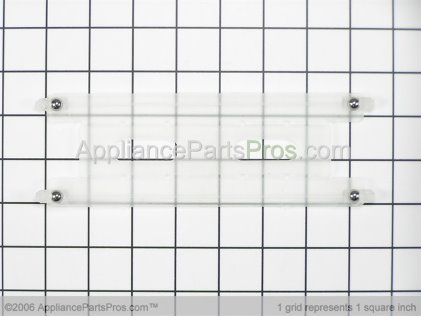 GE Roller Bearing Cage WD30X10020 from AppliancePartsPros.com