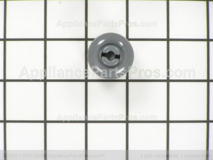 GE Roller & Stud Asm (ur) WD12X10319 from AppliancePartsPros.com