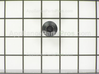 GE Scr 1/4-20 Mch Hxw 5/8 S WH02X10284 from AppliancePartsPros.com