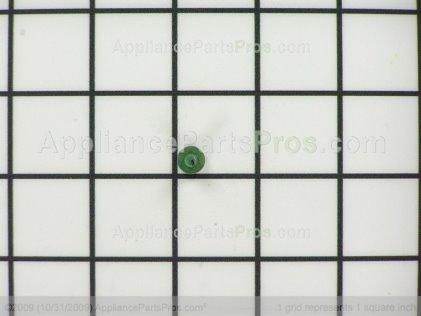 GE Screw (12-Pack) WZ5X158D from AppliancePartsPros.com