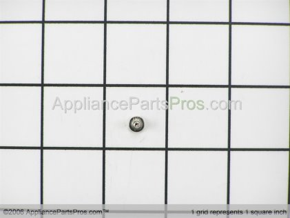 GE Screw-Pkg 12 WB1X1420D from AppliancePartsPros.com