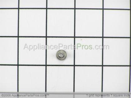 GE Screw WZ2X464D from AppliancePartsPros.com