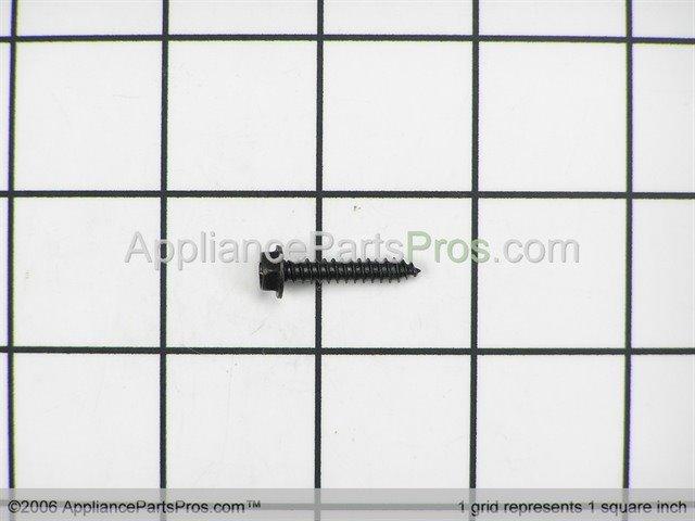 Ge Wh02x10002 Screw Appliancepartspros Com