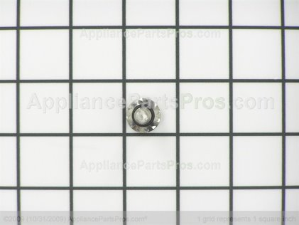 GE Screw WH02X10151 from AppliancePartsPros.com