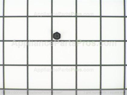 GE Screw WZ5X222 from AppliancePartsPros.com