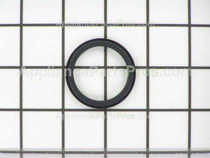 GE Seal Cntl (blk) WB04T10042 from AppliancePartsPros.com