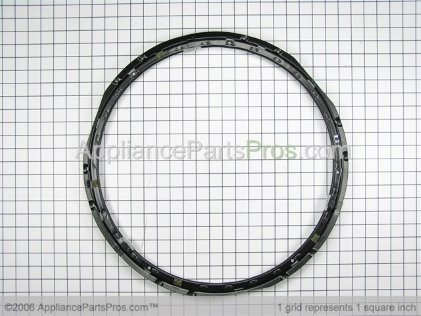 GE Seal/ring WE9X30 from AppliancePartsPros.com