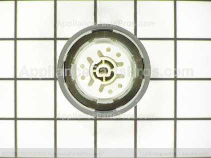 GE Select Cycle Knob WH11X10054 from AppliancePartsPros.com