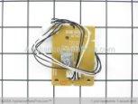Selector Power Control Module