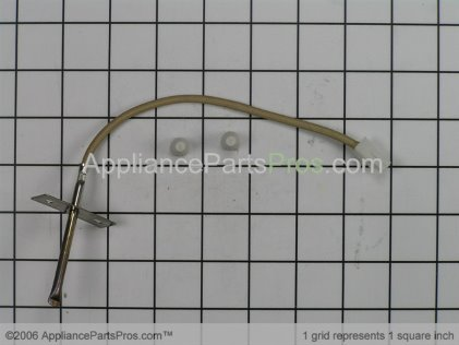 GE Sensor Kit WB23X5340 from AppliancePartsPros.com