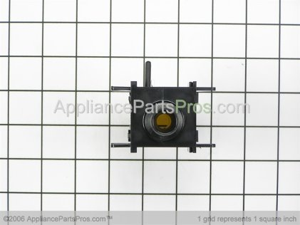 GE Sensor Turbidity Assembly WD21X769 from AppliancePartsPros.com