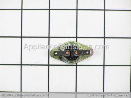 GE Sensor WB27X10985 from AppliancePartsPros.com