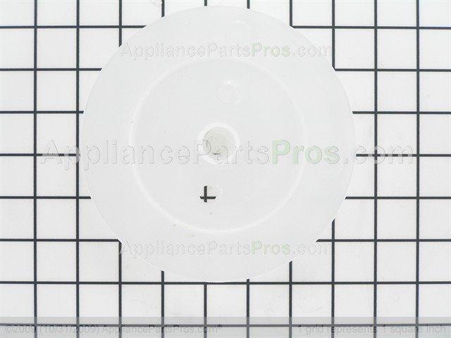 Ge Ws28x10013 Separator Appliancepartspros Com