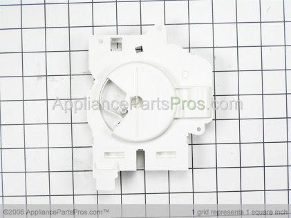 GE Sequence Switch WD21X10018 from AppliancePartsPros.com