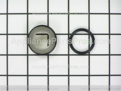 GE Service Kit Belt Tool WX05X20641 from AppliancePartsPros.com
