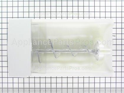 GE Service Kit WR49X10225 from AppliancePartsPros.com