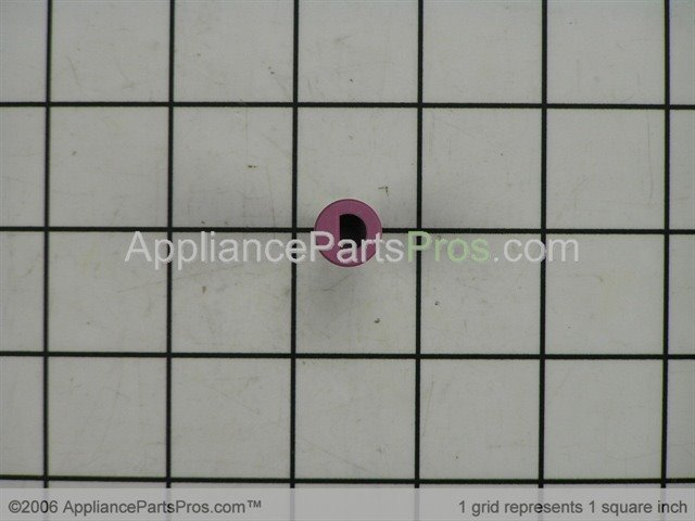 Ge Shaft Turn Table For General Electric Sca2000bbb03 Tray Won T Ap2009991 From