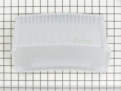 GE Shelf Chiller WR71X10313 from AppliancePartsPros.com