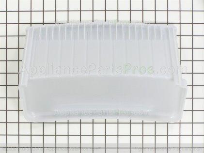 GE Shelf Chiller WR71X10313 from AppliancePartsPros.com