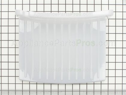 GE Shelf Chiller WR71X10314 from AppliancePartsPros.com