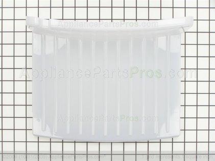 GE Shelf Chiller WR71X10314 from AppliancePartsPros.com