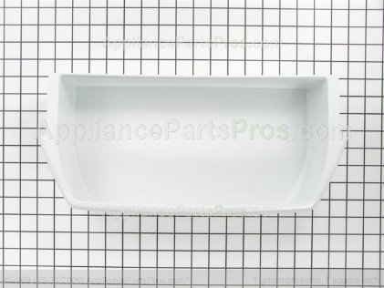 GE Shelf Module Ff WR71X10959 from AppliancePartsPros.com