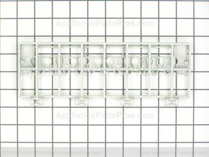 GE Shelf Multi Purpose WD28X10012 from AppliancePartsPros.com