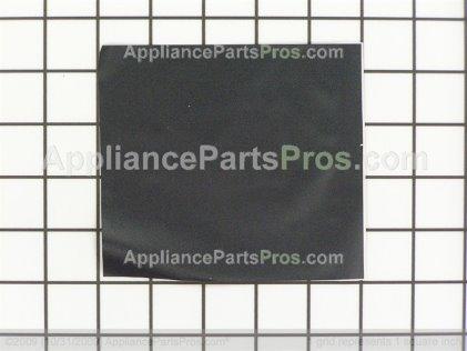 GE Shield Main Board WD12X10203 from AppliancePartsPros.com