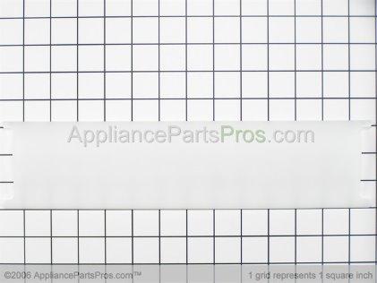 GE Shield WR17X1424 from AppliancePartsPros.com