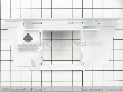 GE Shield WR17X3166 from AppliancePartsPros.com
