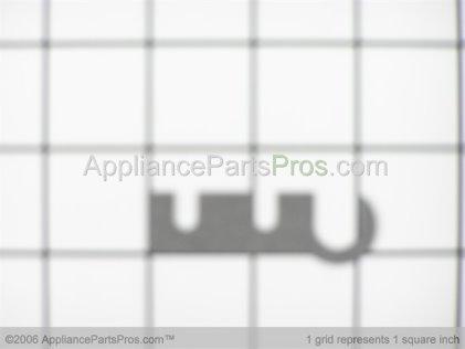 GE Shim Cam WR2X6043 from AppliancePartsPros.com