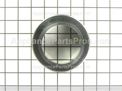 GE Sink Flange WC15X10003 from AppliancePartsPros.com