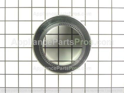 GE Sink Flange WC15X10003 from AppliancePartsPros.com
