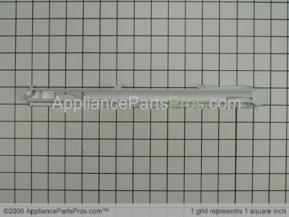 GE Slide Pan Right WR72X210 from AppliancePartsPros.com