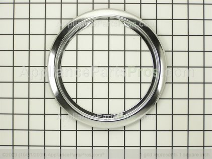 GE Small Ring WB31K5044 from AppliancePartsPros.com