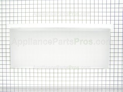 GE Snack Pan Assembly WR32X1423 from AppliancePartsPros.com