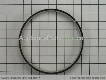GE Snbbr Ring WH1X2312 from AppliancePartsPros.com