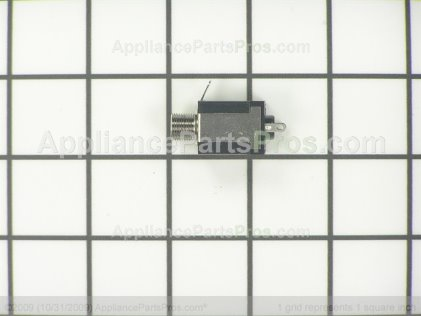 GE Socket-Probe WB20X10008 from AppliancePartsPros.com