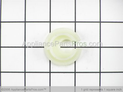 GE Socket Rod Support WH01X10001 from AppliancePartsPros.com