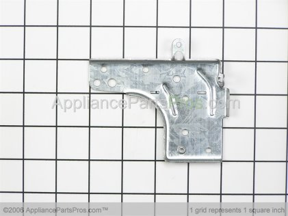 GE Solen Bracket WD1X1439 from AppliancePartsPros.com