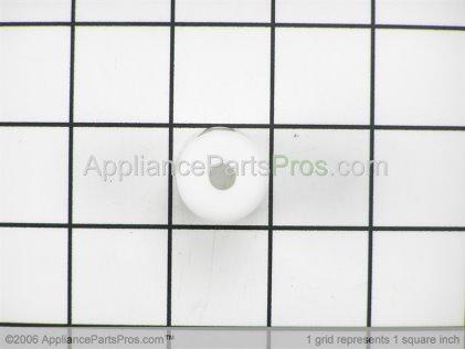 GE Solenoid Display Collar WR17X1065 from AppliancePartsPros.com
