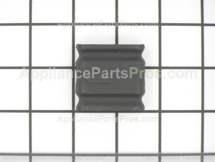 GE Spacer WB2K13 from AppliancePartsPros.com