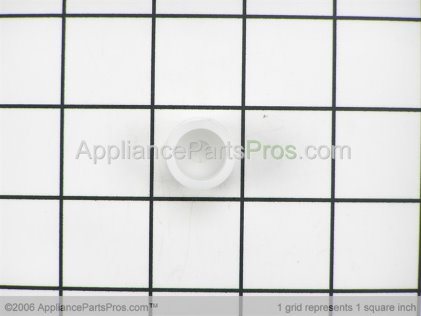 GE Spacer WB2X3245 from AppliancePartsPros.com