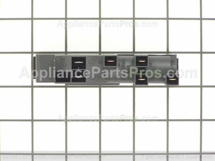 GE Spark Module 4+0 WB13K10029 from AppliancePartsPros.com