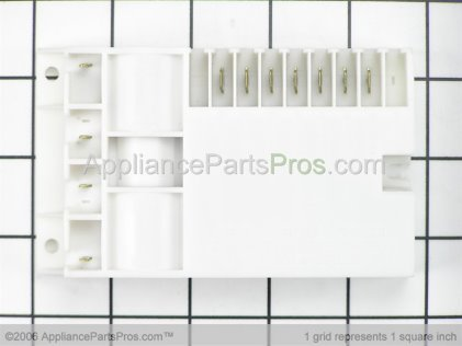 GE Spark Module WB13K5046 from AppliancePartsPros.com