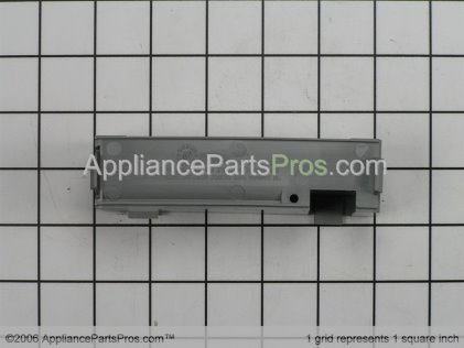 GE Spark Module WB13K5078 from AppliancePartsPros.com